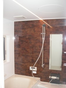 風呂LED hp