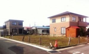 hujishima