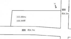 hujishimamap1