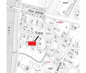 hujishimamap3