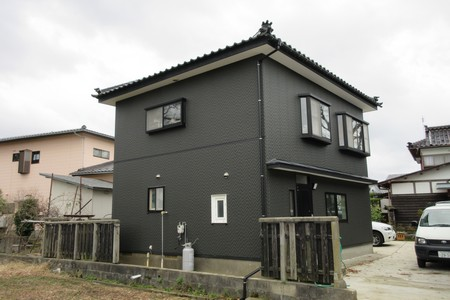 008_池田倫宜様邸