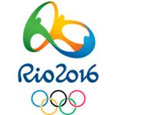 リオ  オリンピックが終わって